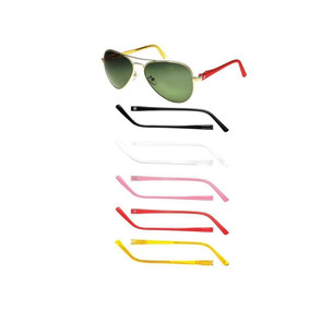 Óculos Champion Troca Haste - Óculos no Mercado Livre Brasil 5a72328b9e