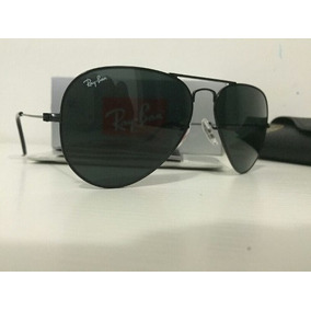 Ray Ban 3025 Cor 014 51 De Sol - Óculos no Mercado Livre Brasil 3f77a865dd