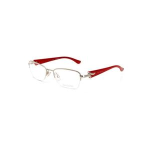 Oculos De Grau Jean Monnier - Óculos no Mercado Livre Brasil 09608f2b09
