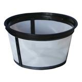 Filtro Permanente De Cafetera Black&decker 12 Tazas