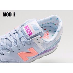 huge selection of ce0c4 5c64d Zapatillas New Balance adidas Lacoste Rebook Envio Gratis!