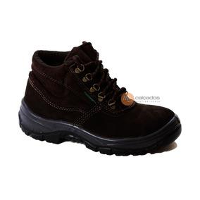 Bota Bico De Plastico - Sapatos para Masculino no Mercado Livre Brasil 9a8dbc63f9