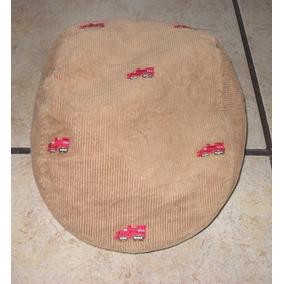 Sombrero Para Bebe Gymboree en Mercado Libre México a97773457a8