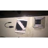 Camara De Accion Polaroid Cube Hd 1080p/720p, 6mp