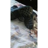 Cama Matrimonial 350,zapato 150