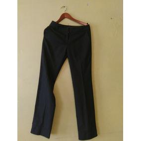 Chaleco Con Barbitas - Pantalones y Jeans en Mercado Libre México 5e0e5725bba2