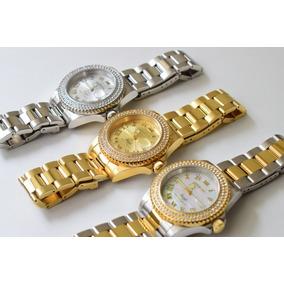 76d146ac2bd6 Reloj Gucci Para Mujer - Relojes Pulsera Masculinos Invicta en ...
