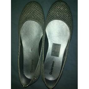 eabd4cbc55351 Zapatillas Con Brillantes Para Damas - Zapatos Mujer en Mercado ...