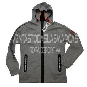 Sacos Polo Hombre - Ropa y Accesorios en Mercado Libre Colombia ae7da558fe6