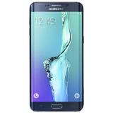 Samsung Galaxy S6 Bueno Gold Liberado