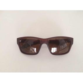 Oculos Masculino - Óculos De Sol Oakley em Sorocaba no Mercado Livre ... e75411fb7c