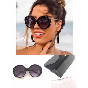 Óculos De Sol Geek Novidade Varis Mode Feminino Coleção Nova