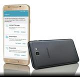 Samsung Galaxy J5 Prime 16gb Nuevo En Caja