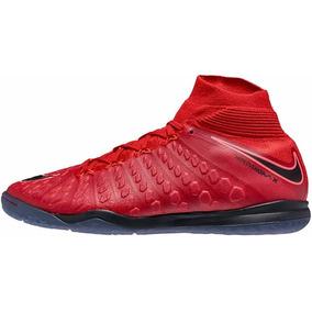 80144cbdf0 Nike Hypervenomx Proximo - Chuteiras Nike para Adultos no Mercado ...
