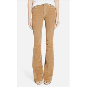 Banana Republic Jeans Pantalon Pana Nuevo Talla 26 No Gap