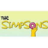Série Os Simpsons 26ª Temporada Formato Digital Hd