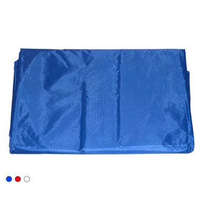 Carpa De Repuesto Para Toldo 3x3 Color Impermeable Reforzado