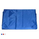 Carpa De Repuesto Para Toldo 3x3 Color Impermeable Reforzado