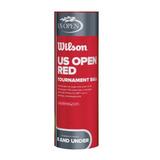 Pelotas Wilson - Us Open Red Tournament Tbal - Tenis