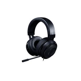 Audífonos Razer Kraken Pro V2 Oval Análogo (negro)