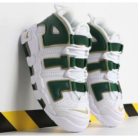 7dc4be4e0ced7 Nike Uptempo Hombres - Zapatillas Hombres Nike en Mercado Libre Perú