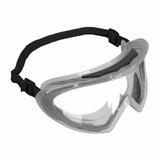 Oculos De Segurança Ampla Visão 3m no Mercado Livre Brasil fee9d4915c