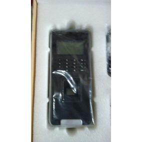Controle De Acesso Biométrico Anviz T60