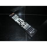 Control Remoto Denon Rc1146 Usado Home Theater Dht-591ba