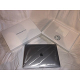 Macbook Pro 15.4 Core I7 1tb 16gb 512gb Rosa