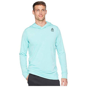 Hoodies And Sweatshirt Reebok Crossfit 27830156