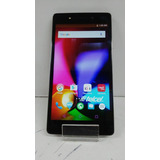 Celular M4 Pack Ss4456 Android: 5.1, 8gb