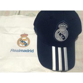 7868346ae9f57 Gorras Del Real Madrid - Gorras en Mercado Libre Venezuela