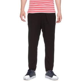 Jogging Hombre Pant Caprio Key Biscayne