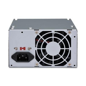 Fuente De Poder 600w 220v Frequency 50-60hz