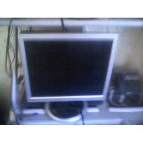 Monitor 17 Samsung