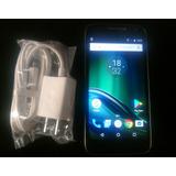 Motorola Moto G4 Xt1621 Remanufacturado