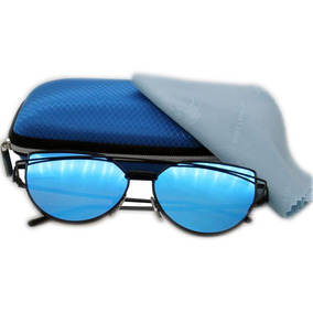 Oculos Italiano Lancamento Pretissimo De Sol Dior - Óculos no ... 6e1692f58c