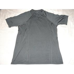 b00326c1d8 Camisa Termica Diadora - Camisas no Mercado Livre Brasil