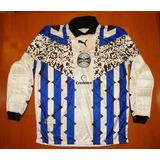 Camisa Danrlei Gremio no Mercado Livre Brasil 57eb90e010259