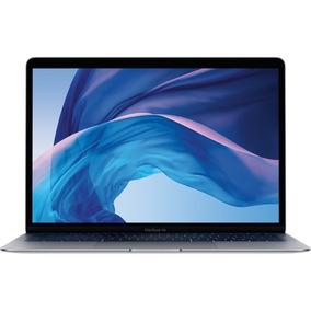 Apple Macbook Air Mre92ll/a Intel Core I5 / Memória 8gb / 25