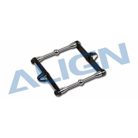 Metal Flybar Control Set H45019a