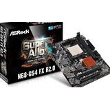 Pc Gamer+fx8 Core 3,6ghz+4gb+gtx1050ti+ssd+frete Gratis W10