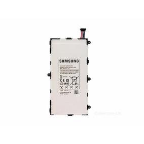 Bateria Tablet Sm - T210 / T211 / Gt-p3200 T4000e