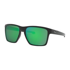 5e236c41e557c Oculos Solar Oakley Sliver Xl Prizm Jade Iridium Oo9341 1957