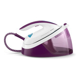 Plancha A Vapor Philips Perfect Care Compact Gc6833/30