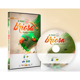 Filme A Mais Briosa - Um Amor 100 Divisão