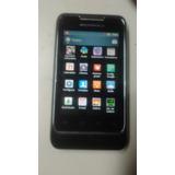Celular Simples Motorola