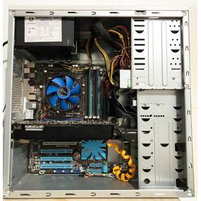 Desktop I7 870 2.93ghz