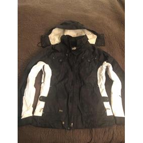 Jaqueta Oakley Snowboard - Calçados, Roupas e Bolsas no Mercado ... d8e025eb42