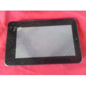 Tablet China